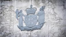 Man found guilty over armed raid on Christchurch tinnie house