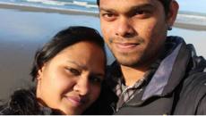 Kurt Bayer: Tragic story behind couple's accidental drowning
