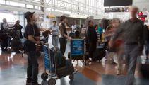 Mike's Minute: Auckland Airport an embarrassment