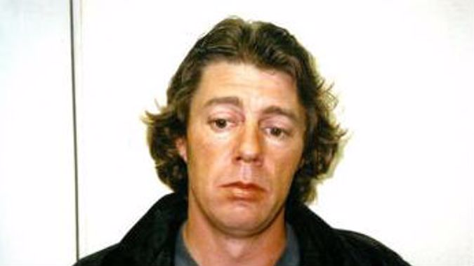 In October 1996 Hayden Poulter stalked Karangahape Rd for victims and found 21 year old sex worker Natacha Hogan.(Photo/ NZH)