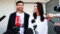 Ardern sticking close to hospitals as due date nears