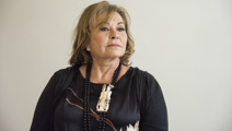 Roseanne blames Ambien for tweet - here's the drugmaker's reply