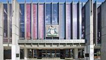 Christchurch town hall budget grows