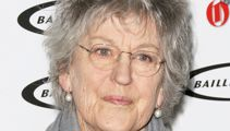 Germaine Greer: Rape is rarely violent and shouldn't result in jail