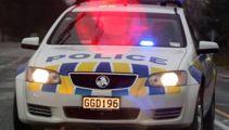Reports of shooting in Putaruru false alarm