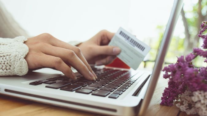 A tax lawyer says a GST crackdown on online purchases might push companies out of New Zealand and hurt consumers. (Photo / Supplied)