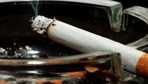 The Soap Box: Smokefree 2025 an elusive goal