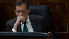 Spanish Prime Minister ousted amid corruption scandal