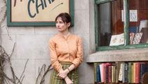 Movie Review: Kodachrome, The Bookshop