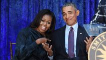 Obama visit cost taxpayer over $30,000