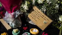Britain remembers London Bridge terror
