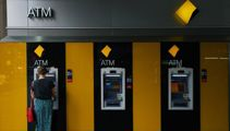 Aussie bank's record $759 million penalty