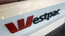 Westpac returning to Christchurch CBD