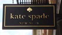 Kate Spade found dead in New York apartment