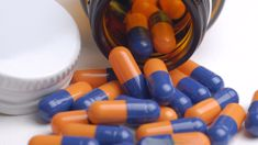Research: Antidepressants more addictive than users told