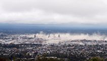 EQC told to sort remaining quake claims by hand