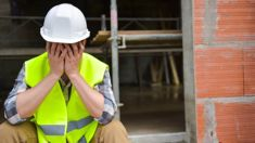 Negligent builder prosecuted for overcharging client $100,000