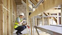 Home owners told to do their research before hiring a builder