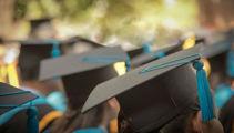 Staff cuts drag NZ universities down in world rankings