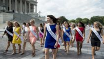 Kate Hawkesby: Souls over swimsuits, the days of pageantry are numbered