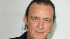 Sons of Anarchy actor found dead
