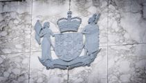 Otago man who gagged, sexually assaulted woman jailed for 3.5 yrs