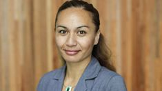 Marama Davidson: Racism and unconscious bias are the same thing