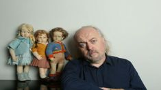 Bill Bailey: Antipodeans have a healthy fondness for the absurd