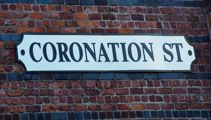 Coronation Street fans ready for up to date episodes