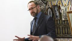 Justice Minister Andrew Little is being urged not to go ahead with controversial repeals. (Photo / Bay of Plenty Times)