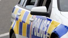 Road reopens following fatal crash