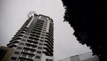 Auckland Council names 25 buildings with ACP claddings like Grenfell