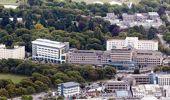 Christchurch Hospital (NZ Herald)
