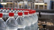 Mike's Minute: Why aren't we bottling our own water?
