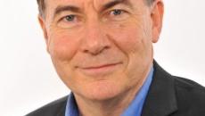 Dr Robert Patman talks historic summit