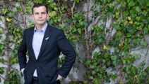 Andrew Dickens: Restore competition - David Seymour should pull out of DWTS