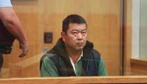 Bankrupt builder jailed for gambling $20m stashed cash