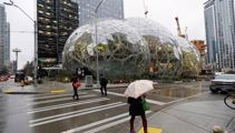 Big Read: Amazon wins fight over tax to help homeless