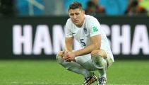 The best (and worst) games at the World Cup to watch