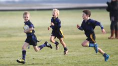 Mike Hosking: Ignore the headlines, our kids are doing just fine