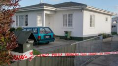 Police were called to a Riverslea Rd address. (Photo / File)