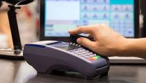 Shopping blues: Price of 'everything' set to increase