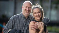 Immigration adviser accused of misleading couple
