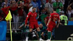 Football World Cup: What happened overnight