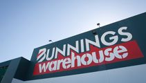 Bunnings to pay back staff $11m to comply with Holidays Act