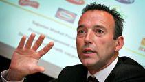Graeme Hart buys into Hansells Food Group