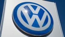 Audi chief exec arrested over emissions scandal