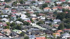 Andrew Eagles: KiwiBuild seen as opportunity for government to build better quality homes