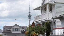 NZ capital gains tax would lift rate of home ownership - bank