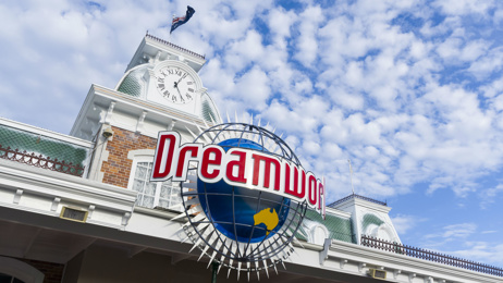 Dreamworld tragedy could have been prevented with the push of a button, inquest told